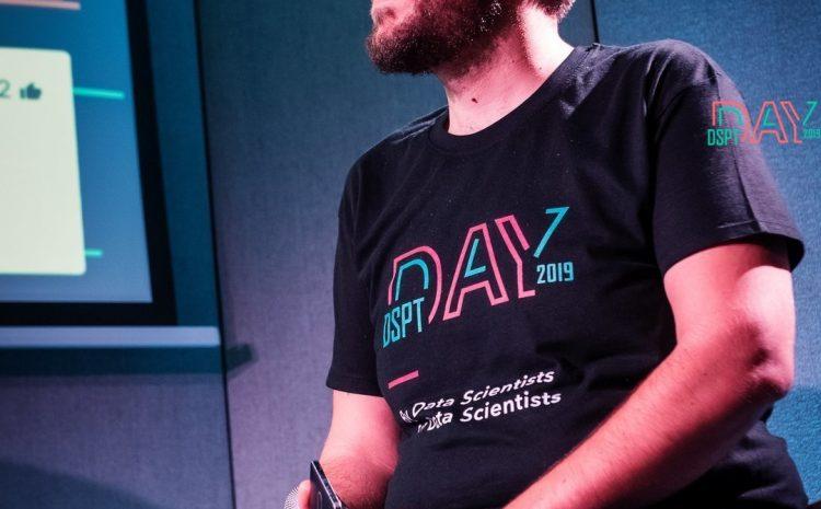 DSPT Day 2019_dia 2_223