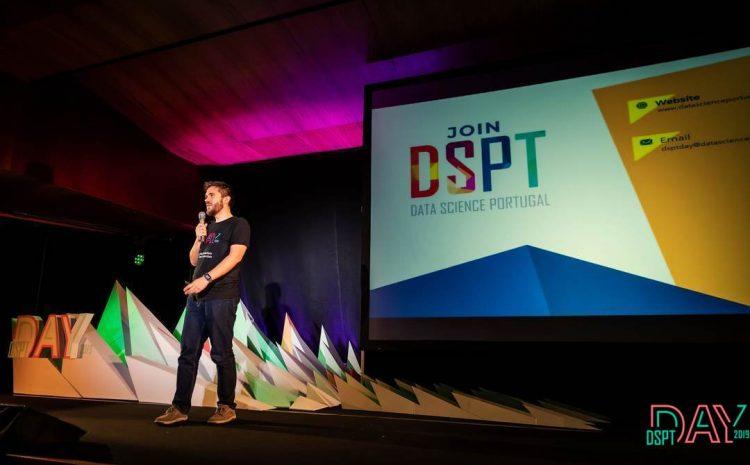 DSPT Day 2019_dia 2_301